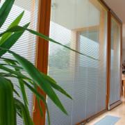 4 - balkónové dveře (2)