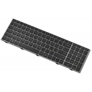 hp-probook-4540s-klavesnice-keyboard-pro-notebook-laptop-ceska-czech